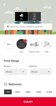 Hunt Property screenshot 2