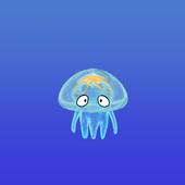 Hunted Seas: Jelly Season (Unreleased) icon