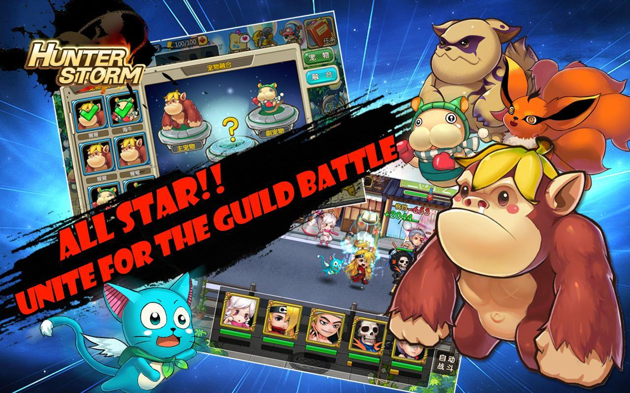 Emulator.Games - Download FREE ROMs for GBA, SNES, PSX ...