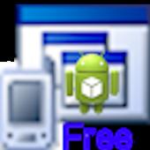 CleanOpsStaff-ProMobile-ADfree icon