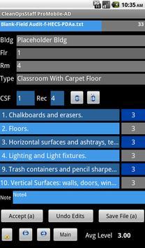 CleanOpsStaff-ProMobile-ADfree screenshot 10