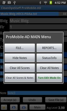 CleanOpsStaff-ProMobile-ADfree screenshot 2