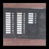 AutoRoboIntercom icon