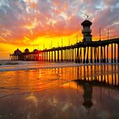 Huntington Beach Home Values icon