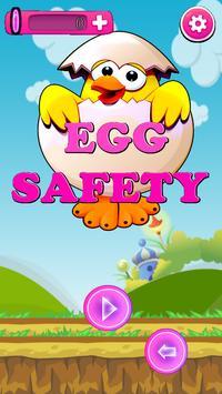 Egg Safety screenshot 1