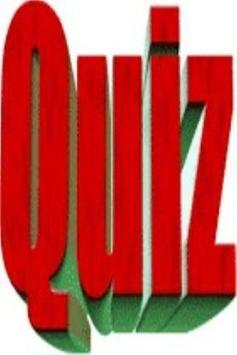 Imam Taqi(a.s)Quiz poster
