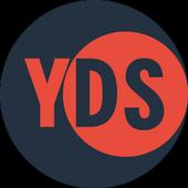 YDS Kelime Ezberleme Free icon