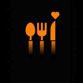 My Secret Sauce icon