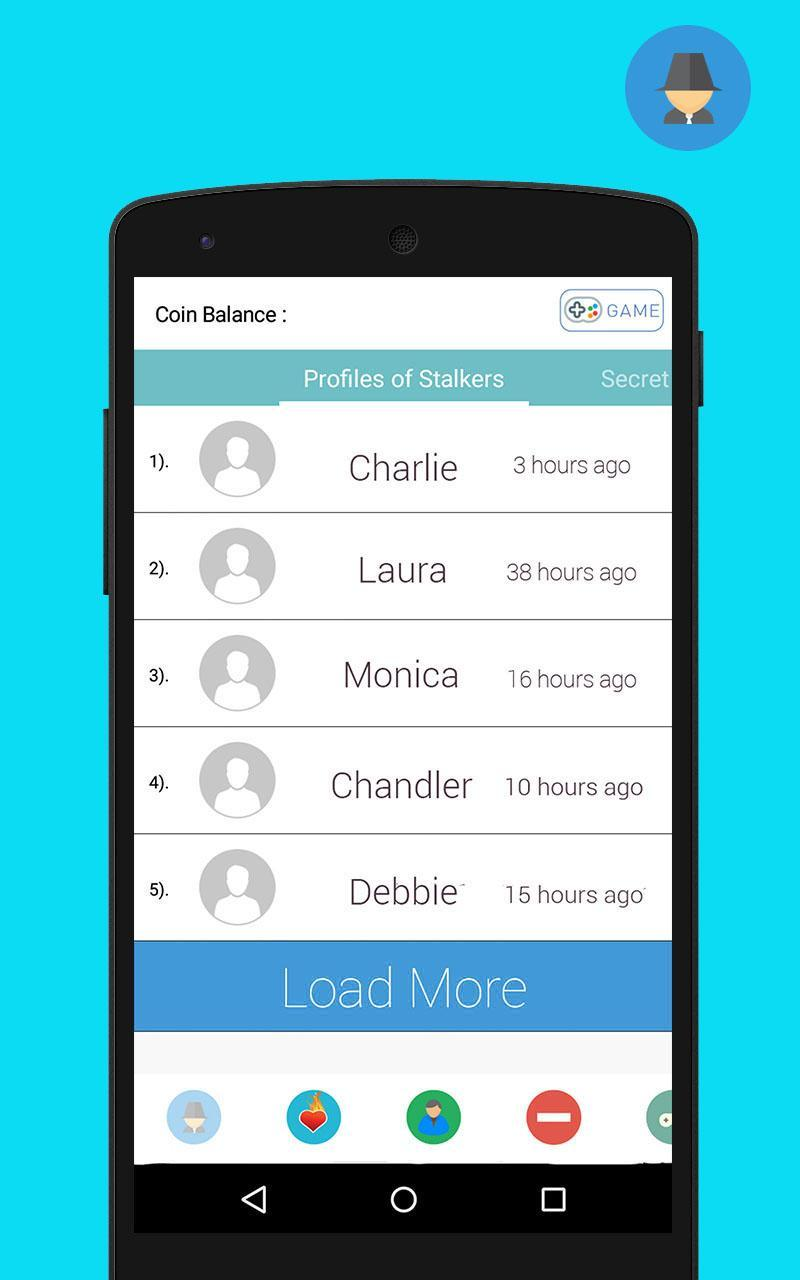 Online History Whatsapp Status Hider Prank For Android Apk