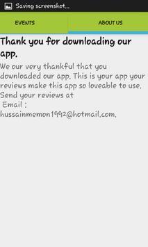 Official Qaseeda Burda Shareef screenshot 2