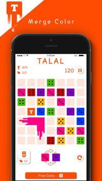 Talal apk screenshot
