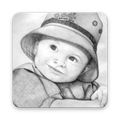 Convert Photo To Pencil Sketch For Android Apk Download
