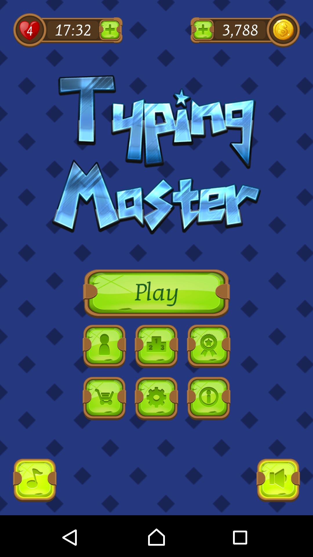 Typing Master for Android - APK Download