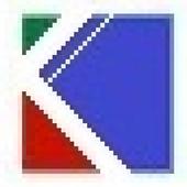 KJun icon
