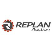 리플랜경매 icon