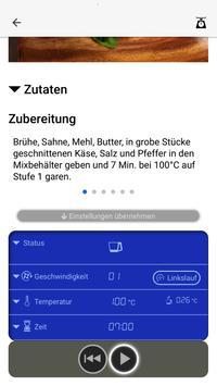 Kuchenmaschine Mit Kochfunktion Km2017wi For Android Apk Download