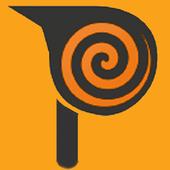 Radio Pakora icon