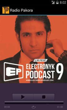 Radio Pakora poster
