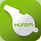 휴롬지킴이 icon