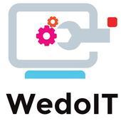 WeDoIT icon