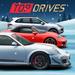 Top Drives APK