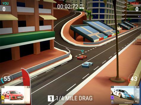 Top Drives – Car Cards Racing apk screenshot