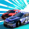 Smash Bandits Racing biểu tượng