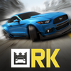 Race Kings иконка