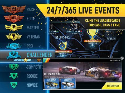 Race Kings apk screenshot