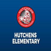 Hutchens Elementary icon