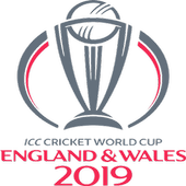 world cup 2019 (England) icon