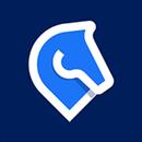 Huufe: The Equestrian App APK