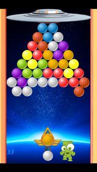 Bubble Shoot screenshot 4