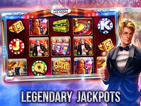 Slot Games screenshot 4