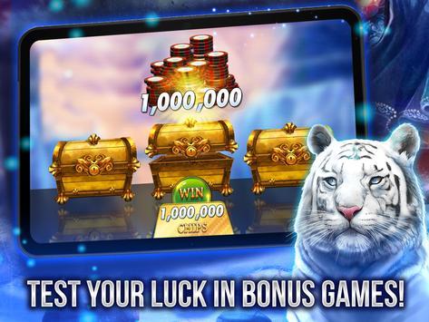 Slot Games screenshot 7