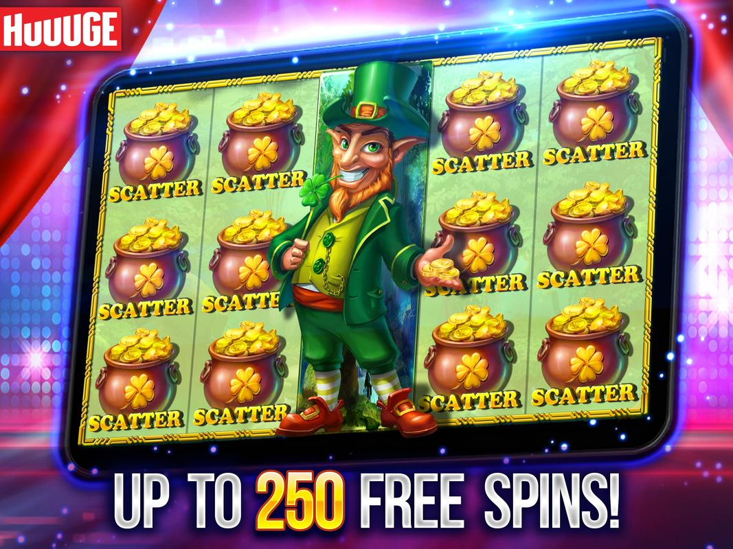 download casino slot machines