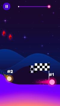 Hill Racer screenshot 9