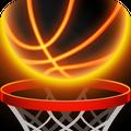 Tap Dunk - Basketball