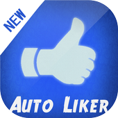 New fb Auto Liker Tips for Android - APK Download
