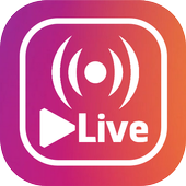 Live Video Guide For Instagram 2017 icon
