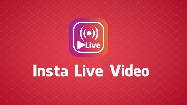 Live Video Guide For Instagram 2017 apk screenshot