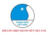 Điều lệ Hội Liên hiệp Thanh niên Việt Nam icon