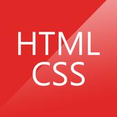 Lap trinh javascript-html icon