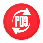 Data Player for FO3 icon