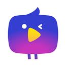 Nimo TV – Play. Live. Share. APK
