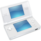 NDS Boy! - NDS Emulator icon