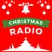 Christmas Radio APK