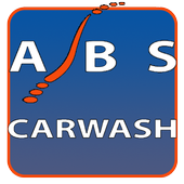 ABS Carwash icon