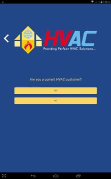 H.V.A.C screenshot 2