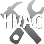 HVAC Answer Tools icon